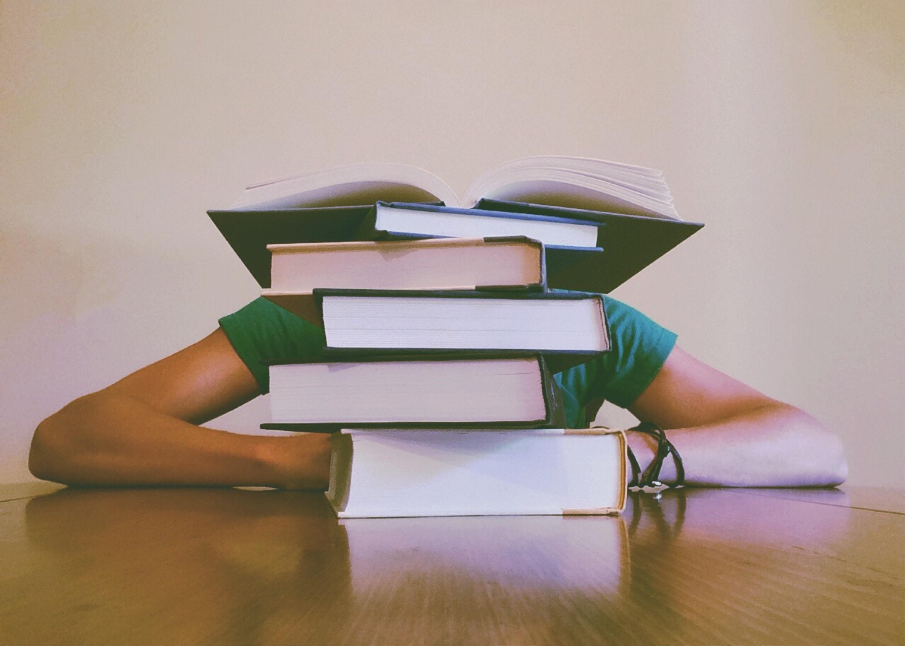 Cerca de 63% dos inscritos para o Enem 2019 em RO já concluíram o ensino médio, segundo o Inep - Notícias - Plantão Diário