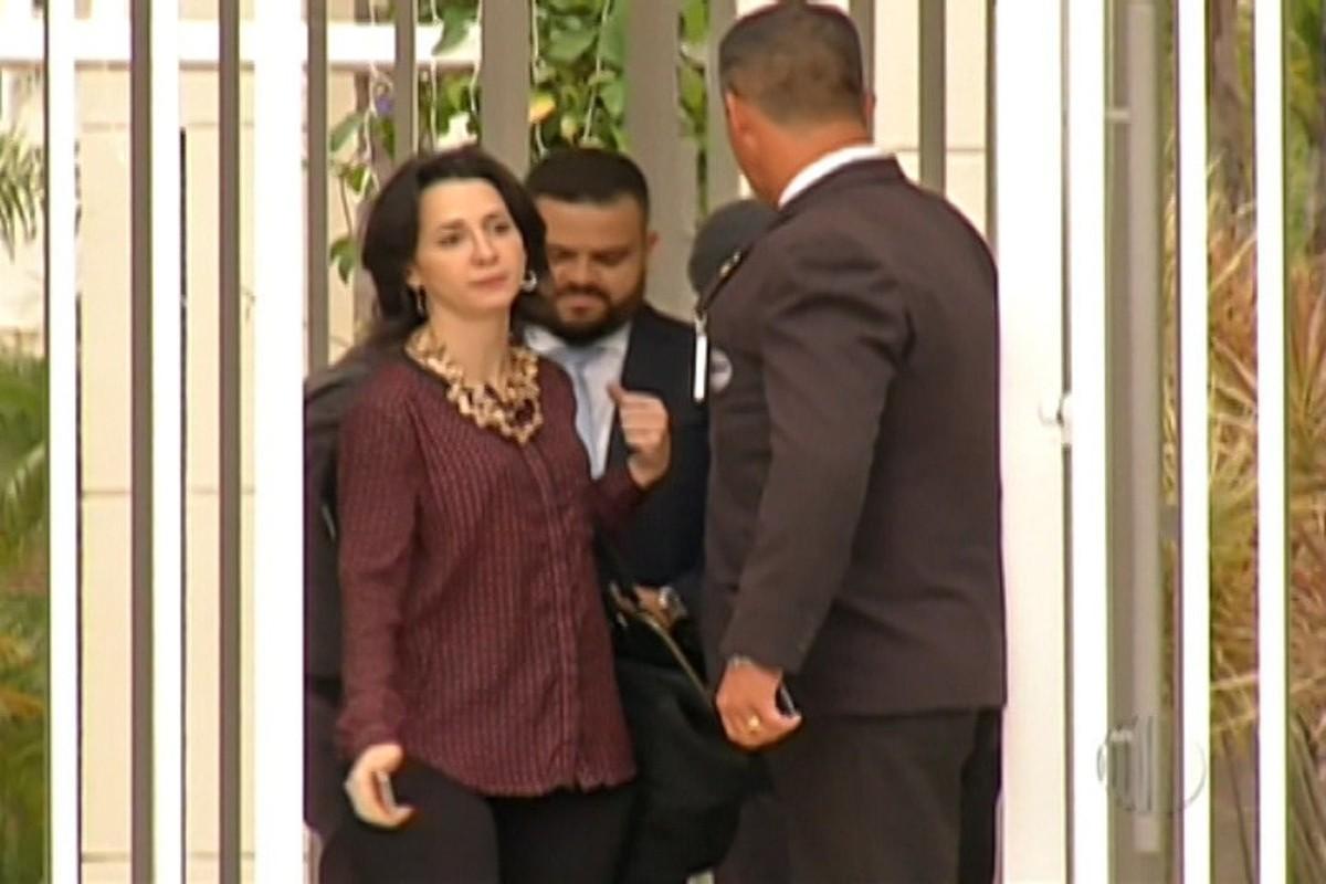 Contrato com empresa suspeita de desviar recursos pode ser rompido, diz prefeito de Mogi das Cruzes