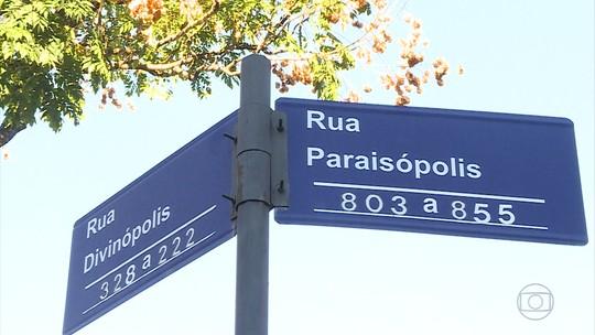 'Santa Tereza é um bairro típico de BH', diz Flávio Venturini, padrinho do local