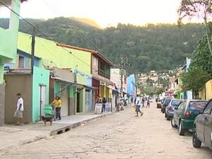 Estado muda traçado do contorno que ligará Caraguá a São Sebastião