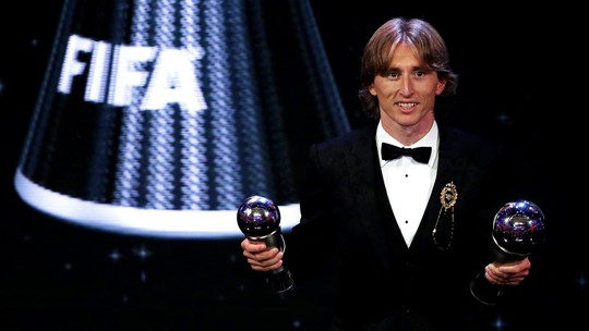Foto: (Getty Images)
