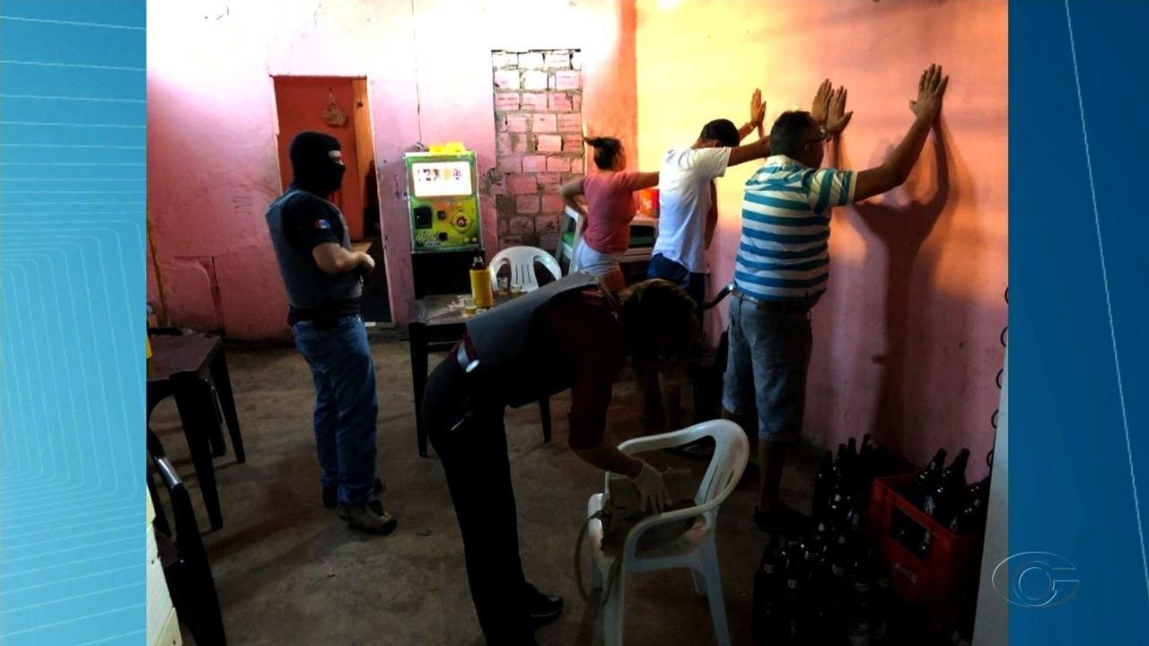 VÍDEOS: Bom Dia Alagoas de quinta-feira, 24 de maio
