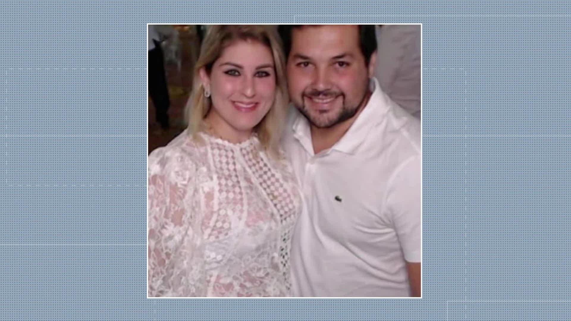Caso Miguel: MPCO pede apuração de pagamento de possíveis diárias irregulares a prefeito, marido de Sari Corte Real