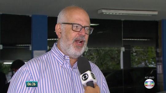 Agência do INSS no Centro do Recife reabre com serviço restrito