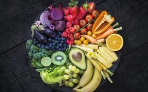 Truque para as frutas amadurecerem mais rápido