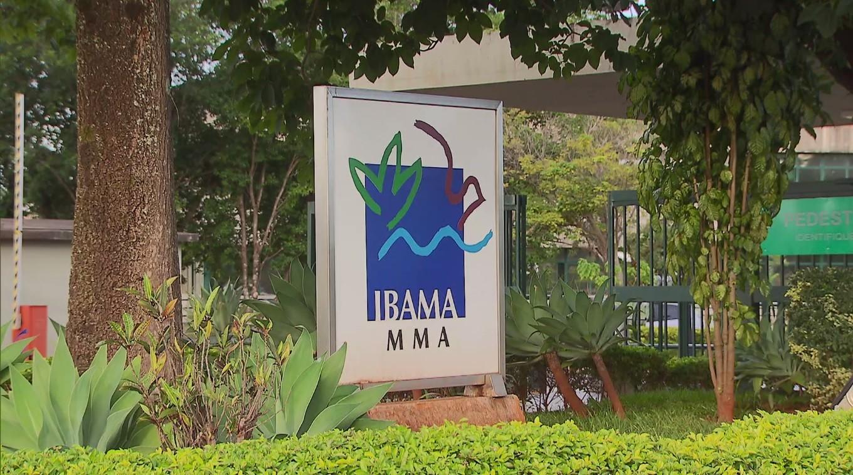 Chefe do Ibama em Paranaguá é exonerado após reforçar a fiscalização no porto e pedir melhores condições de trabalho