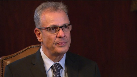 Angra 3 deve começar a operar em 2026, diz ministro