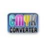 CMYK Converter
