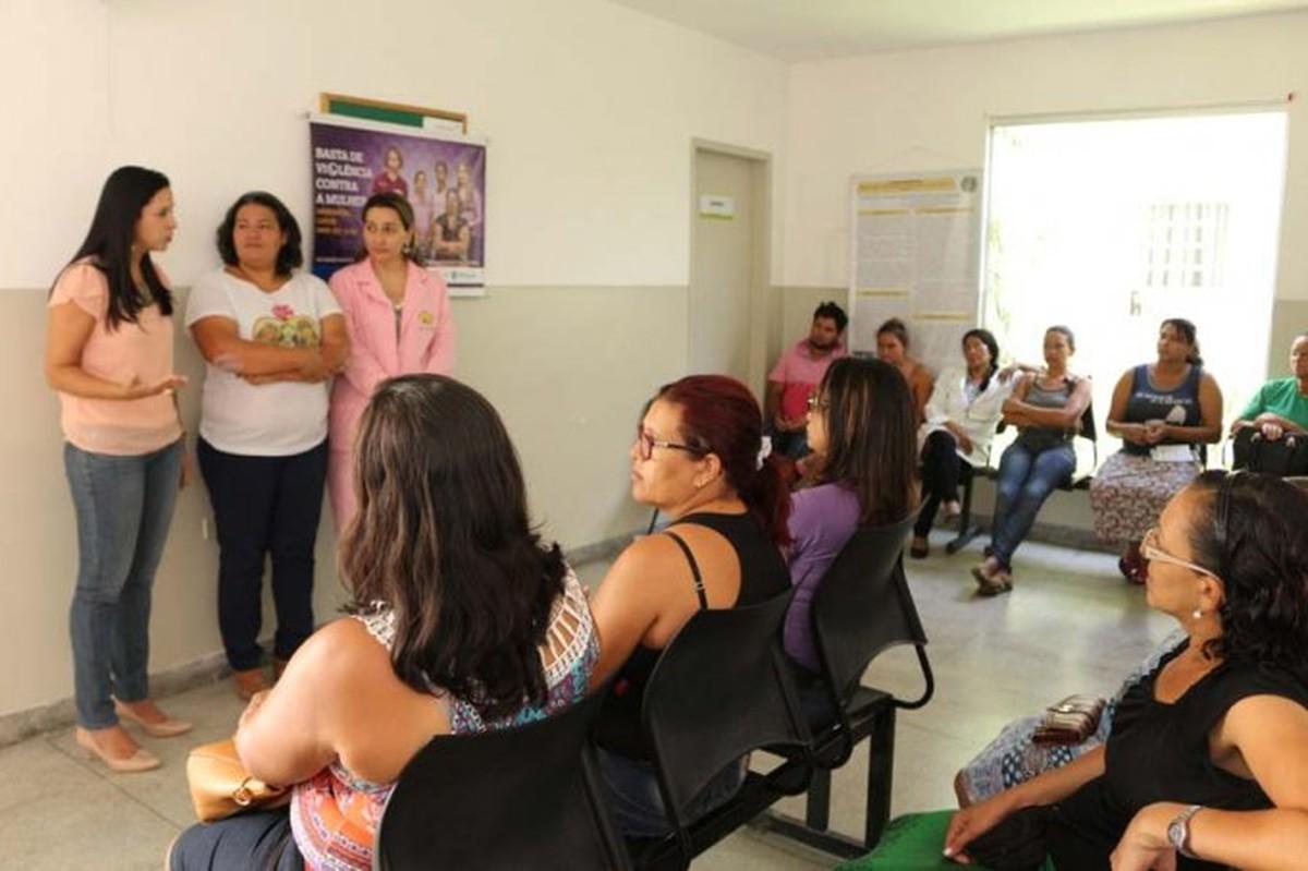 Unidades de saúde de Arcoverde disponibilizam exames citológicos noturnos