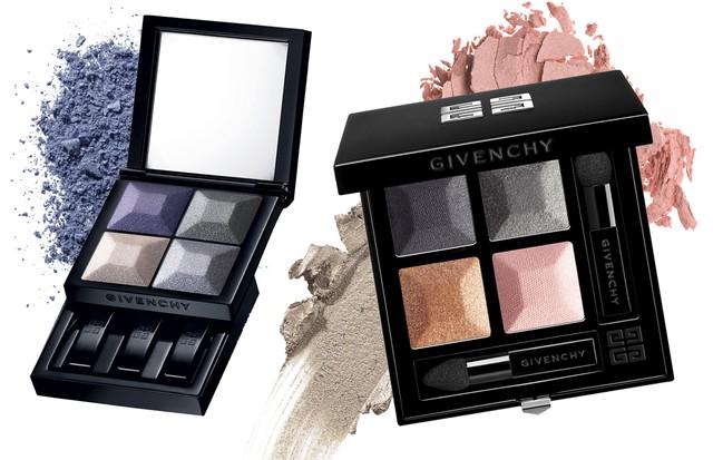 Givenchy (Foto: Reprodução)