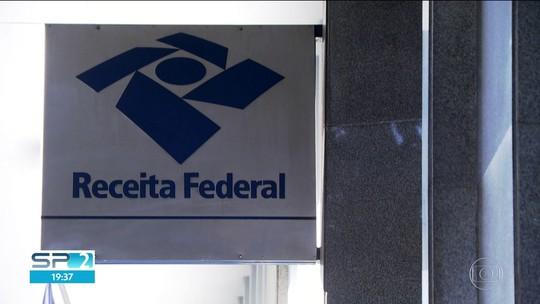 Auditor da Receita e ex-bombeiro de SP viram réus em ação sobre fraude no Imposto de Renda