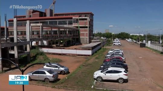 Tocantins teve quase 630 veículos furtados ou roubados nos três primeiros meses deste ano