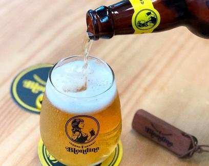 Empreendedor inova no setor cervejeiro com linha de produtos de bem-estar