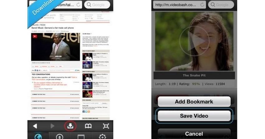 Como Baixar Vídeos Do Youtube No Celular Confira Os Melhores Aplicativos Listas Techtudo