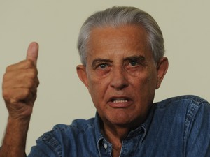 Joaquim Roriz (Foto: Agência Brasil)
