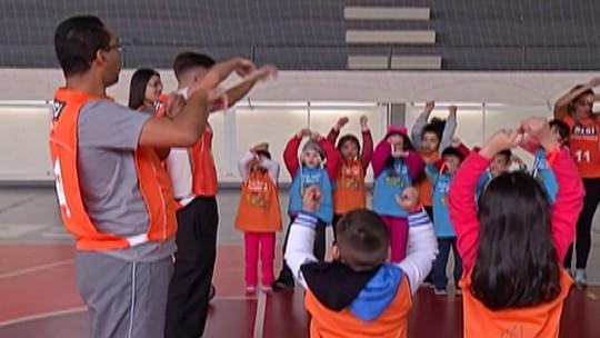 Unidades do Sesi em Mogi e Suzano preparam atividades do Super Férias para as crianças