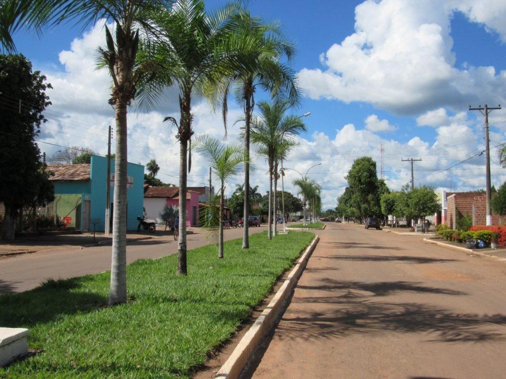 Prefeitura de Cariri do Tocantins proíbe venda de bebidas alcoólicas e  serviços de delivery; Veja novas regras