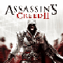 Assassin's Creed 2 para Celular