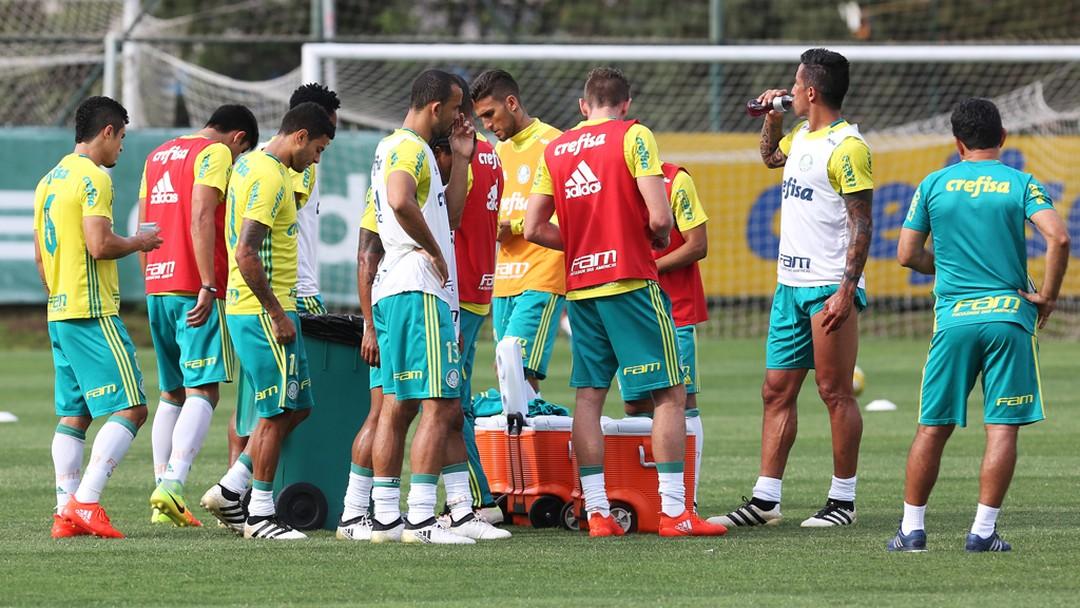 edf2976305004 Palmeiras