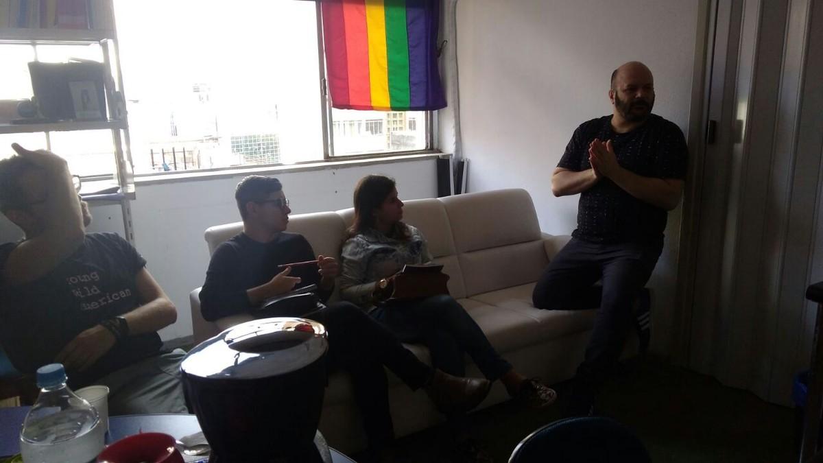 Cursos sobre gênero e diversidade pretendem gerar debates e mudar atitudes em Porto Alegre