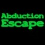 Abduction Escape