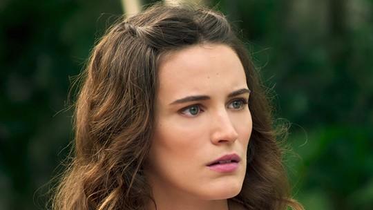 Maria descobre verdade sobre paradeiro de Filomena: 'É tudo uma farsa'