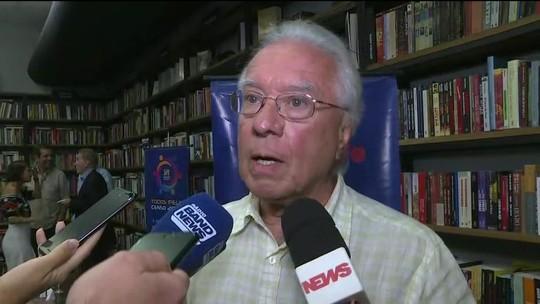 Ex-presidentes do IBGE divulgam carta de protesto contra mudanças no Censo de 2020