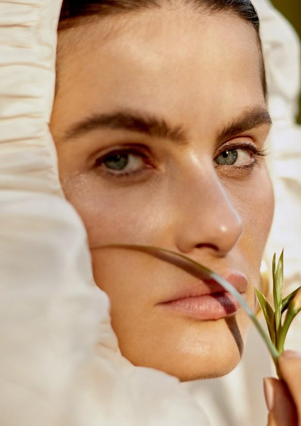 A pele que habito (Foto: Rafael Pavarotti / Arquivo Vogue)