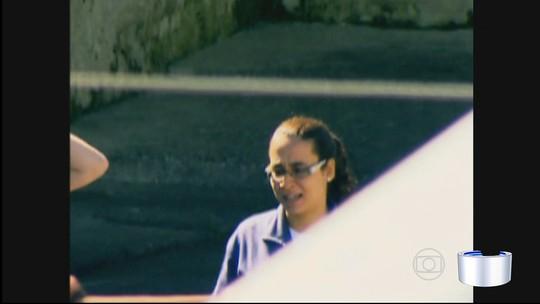 Justiça autoriza madrasta de Isabella Nardoni a ir para regime semiaberto