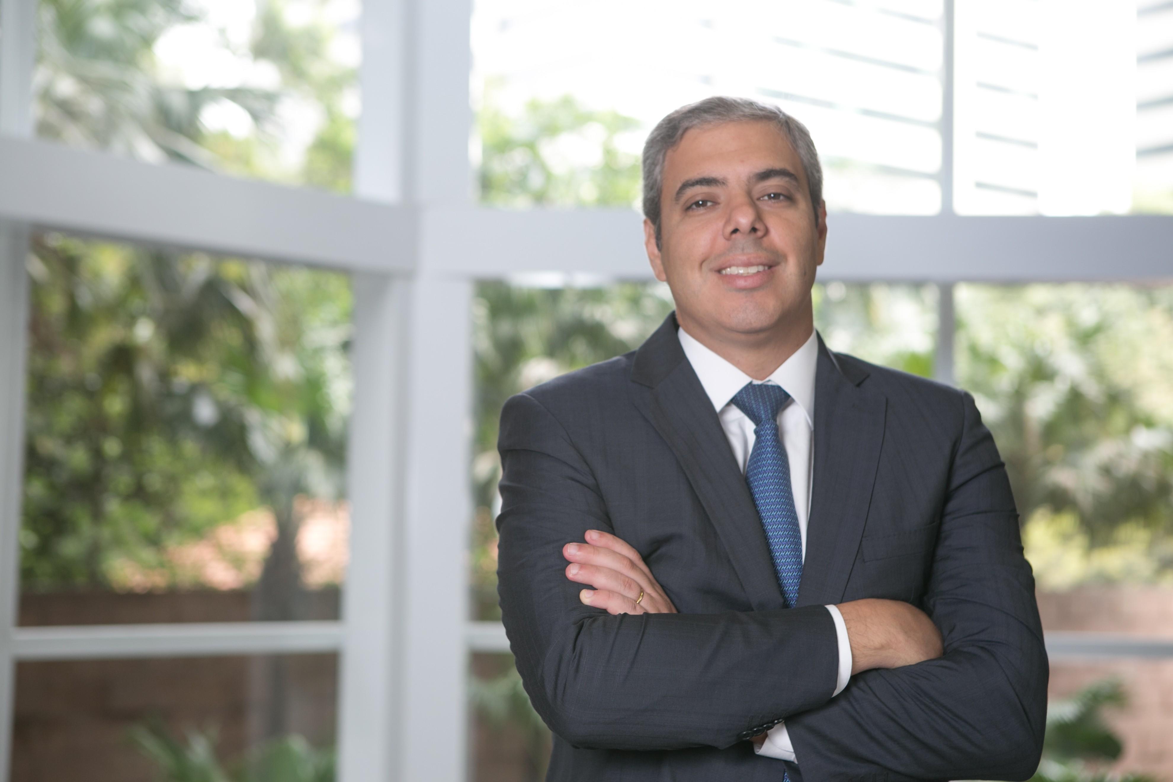 Milton Maluhy Filho assume a presidência do Itaú a partir de fevereiro thumbnail