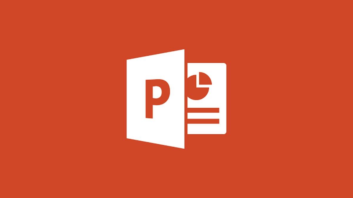 Como fazer animação no PowerPoint