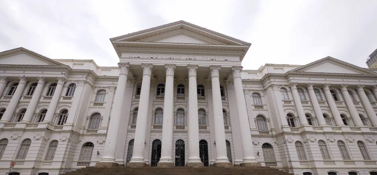 Sisu: Universidades públicas ofertam 7.192 vagas, em 20 cidades do Paraná