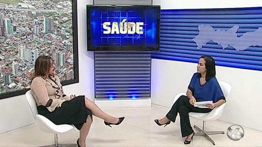 Oncologista fala sobre câncer de próstata no 'AB Saúde'