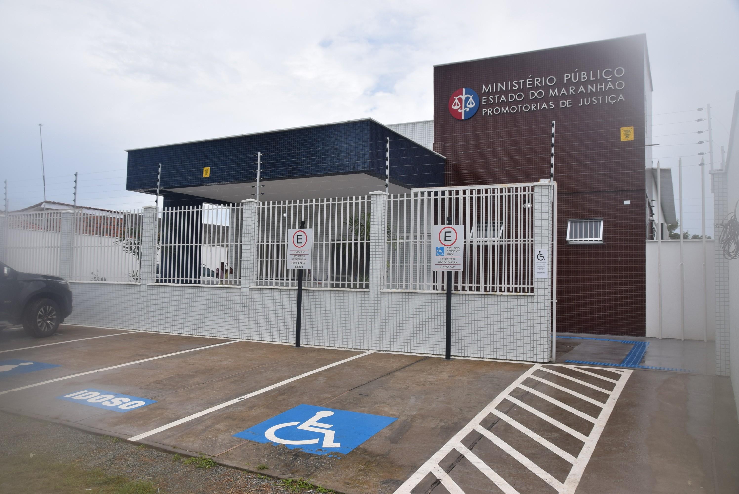 Ministério Público aponta indícios de abuso de autoridade durante abordagem policial truculenta no Maranhão