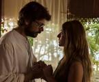 Cena da terceira temporada de 'La casa de papel' | Netflix