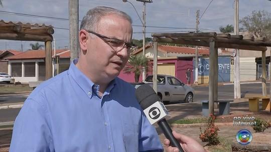 'O Bairro Ideal': prefeito de Macatuba explica como resolver problema do emprego
