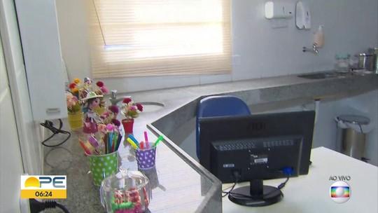 Mulheres e jovens vítimas de violência passam a ter prioridade em perícias no IML do Recife