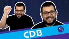 O que é o CDB e como ele funciona?