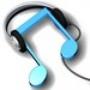 Audio MP3 WMA Convertor
