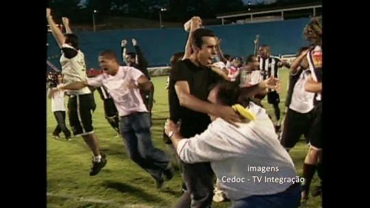 """""""É como andar de bicicleta"""", diz Zé Luís na volta ao futebol profissional após 13 anos"""