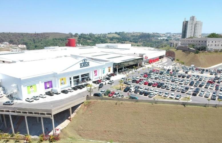 Decreto aumenta horário de funcionamento do shopping e de bares em Varginha, MG