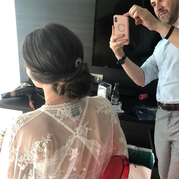 Camila Queiroz (Foto: Reprodução/ Instagram)