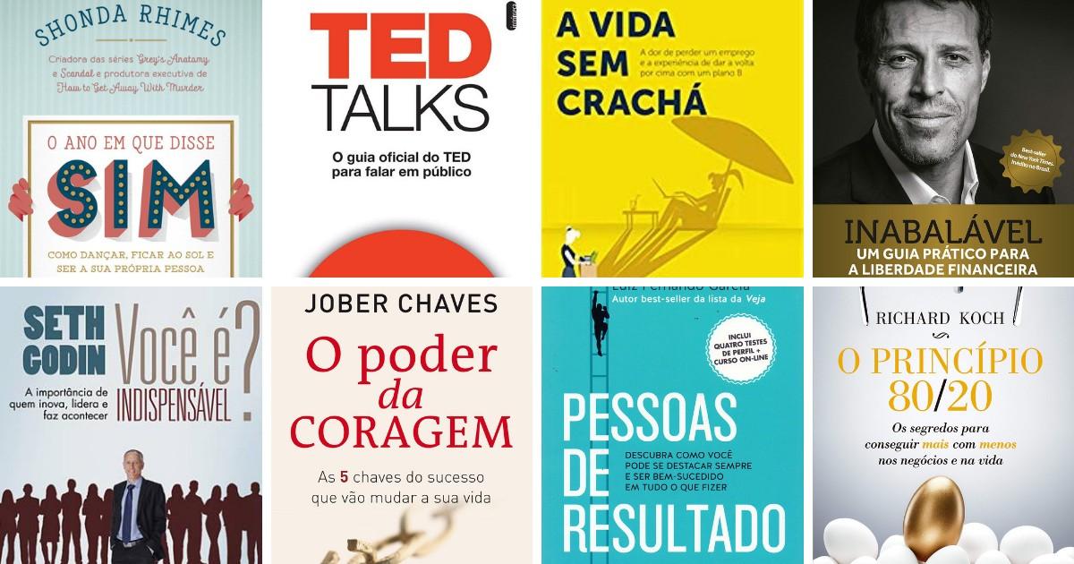 Abre (Foto: Divulgação/Amazon)