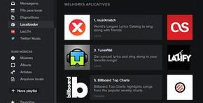 Spotify app for windows 10