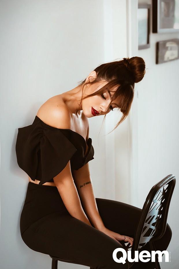 Giovanna Lancellotti (Foto: Grasi Albuquerque/ Divulgação)