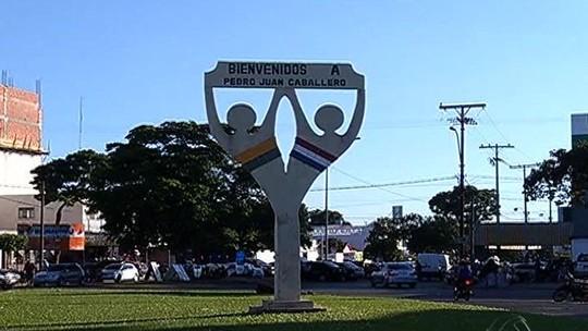 Eleição no Paraguai traz expectativa no país