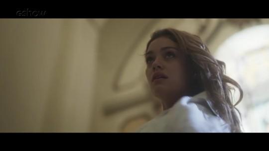 'Os Dias Eram Assim': confira o que vai rolar no último episódio