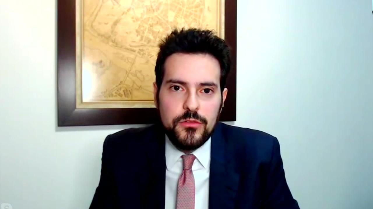 Especialista explica como vítima comum deve reagir ao ser alvo de fake news