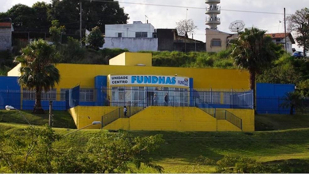 74b0ffc2da8d Fundhas abre processo seletivo para estágiários em São José | Vale ...