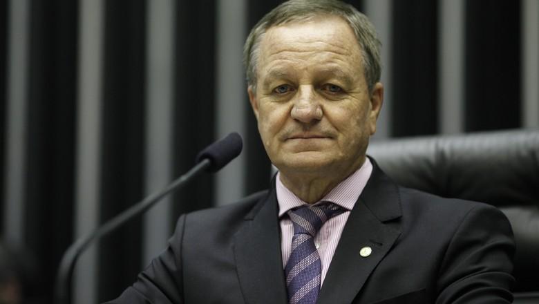 politica-deputado-colatto (Foto: MDB)